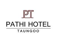 pathi1